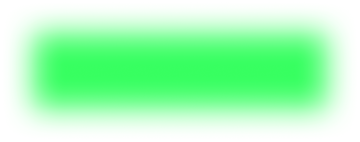 green-oval